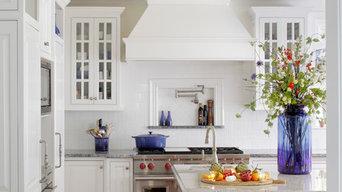 Tanglewood Kitchen Remodel