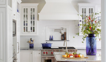 Tanglewood Kitchen Remodel