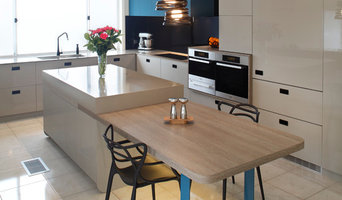 Tarrawanna Kitchen Project