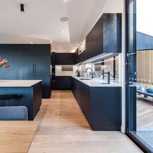 Tasmania - Davies Design & Construction