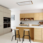 changing room 2 contemporary bathroom london by floor to ceiling kitchen wall cabinets Floor to Ceiling China Cabinets