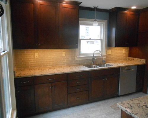 Lighting Over Kitchen Sink Home Design Ideas, Pictures, Remodel and ...