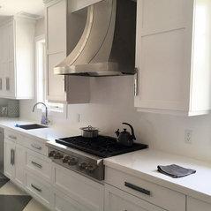 Wholesale Kitchen Center, Inc - Lodi, NJ, US 07644 - Start Your Project