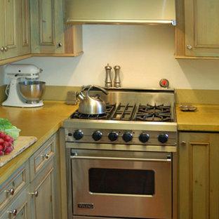 Teeny Tiny Kitchen, Brookhaven