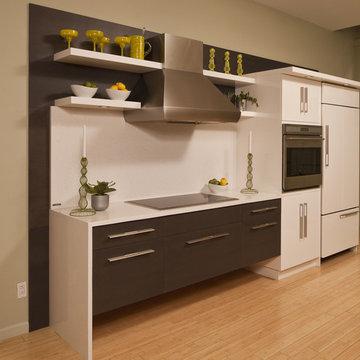 Teknika Kitchens