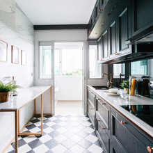 10 Design and Decorating Trends for 2019