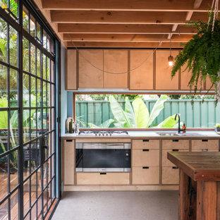 Tempe Garden Dwelling