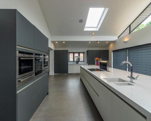 best schuller kitchen design ideas & remodel pictures | houzz - Schller Kche
