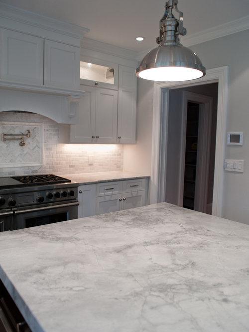 Muralo Paint Kitchen Cabinets