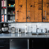 15 Must-Haves for a Dream Kitchen