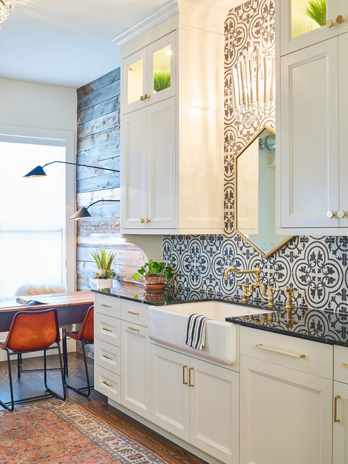 Kitchen Sink Design Photos | Houzz