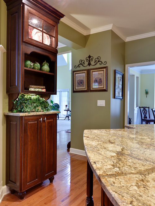 Sherwin Williams Garden Sage Ideas, Pictures, Remodel And