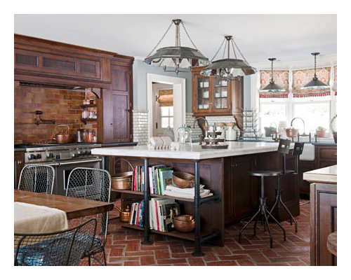 farmhouse kitchen ideas inspiration for a farmhouse kitchen remodel in other