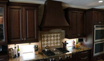 864 Houston Kitchen And Bath Remodelers