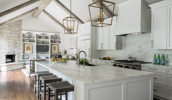 best 15 kitchen and bathroom designers in austin houzz