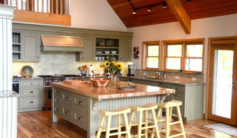 Best Kitchen and Bath Designers in Jackson, WY | Houzz