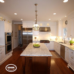 Custom Kitchen Countertops Lawrenceville