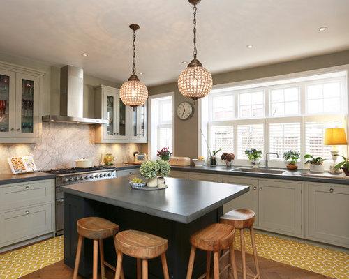 Early Settler Kitchen Design Ideas Renovations Photos
