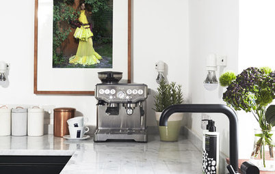 8 Things Houzz Designers Have Taught Us About Kitchens This Year