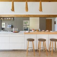 Kitchen ST