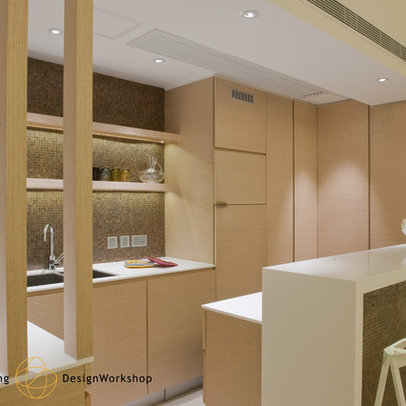 Kitchen Design Ideas Picture Indiamart Wood Furnitures Manufacturers Wood Furnitures Suppliers Wood