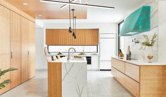 Brilliant Best 25 Kitchen And Bathroom Designers In Philadelphia Metro Interior Design Ideas Gentotryabchikinfo