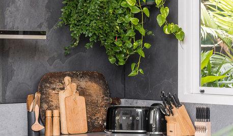 A Kitchen Designer Reveals 17 Details to Make a Great Kitchen