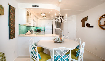 The Beach Townhouse, Ocean City, Maryland