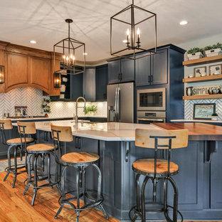 Echelon Cabinetry Kitchen Ideas