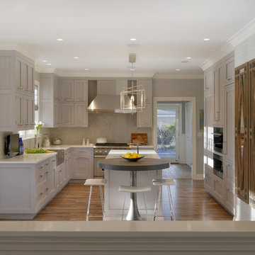 The Bilotta Collection in Westchester