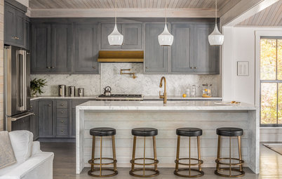 Remodeling Your Kitchen in Stages: The Schedule