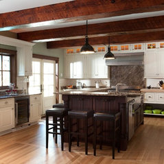 Kitchen Cabinets Wilmington Nc
