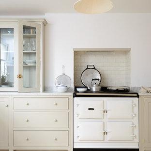 The Brighton Kitchen by deVOL