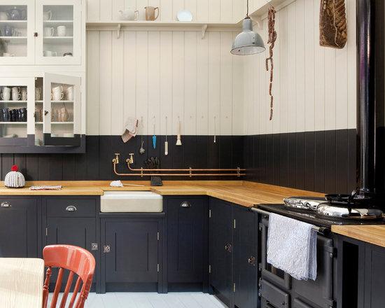 Kitchen Cabinets Upper upper kitchen cabinets | houzz