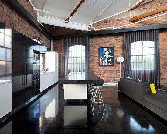 renovation floor plans | houzz