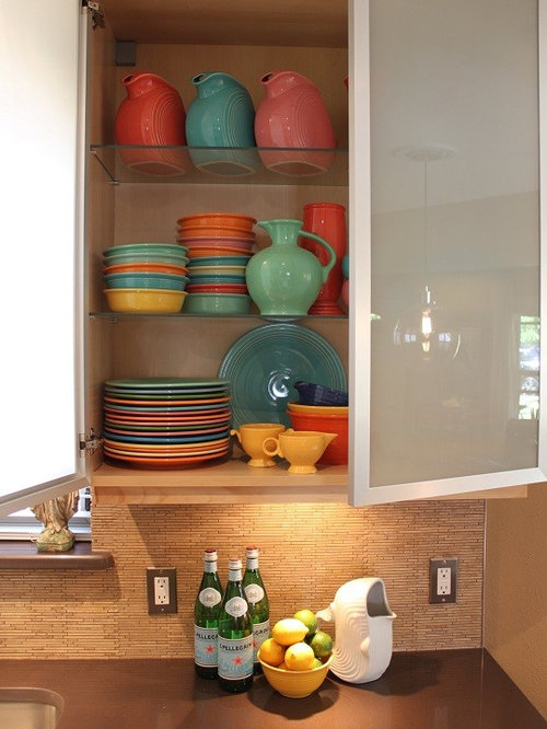 Fiestaware Home Design Ideas, Pictures, Remodel and Decor