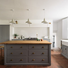 Devol Kitchens Loughborough Leicestershire Uk Le12 5tl