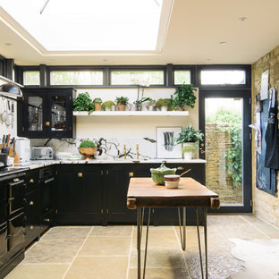 The Chipping Norton Kitchen