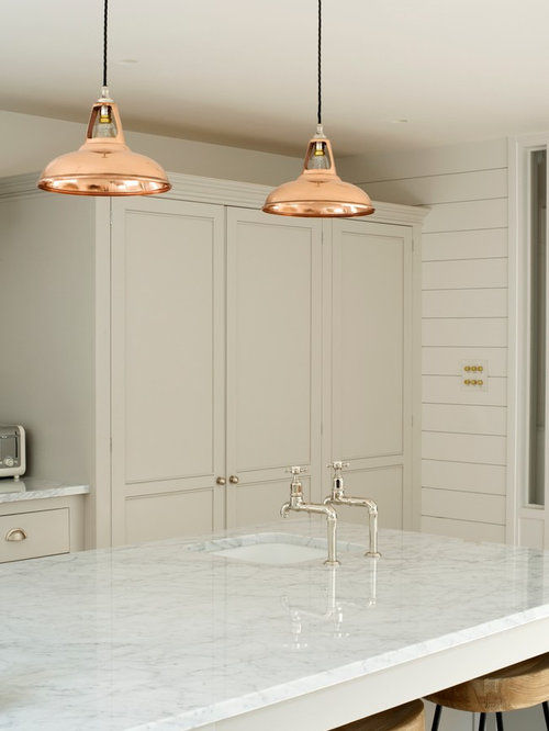 devol kitchens ireland