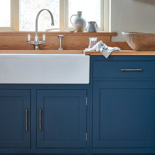 The Cley Kitchen