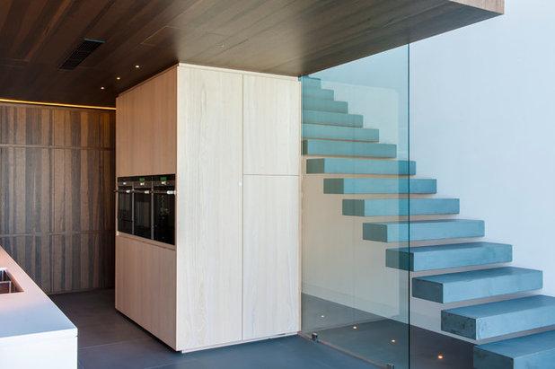 Modern Kitchen by Minosa   Design Life Better