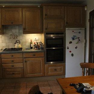 8x9 Kitchen Ideas Photos Houzz