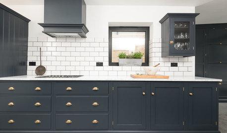 Trendy metrofliser – perfekte til både køkkenet og badeværelset