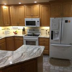 Dan Roberts Kitchen And Bath Salt Lake City Ut Us 84115