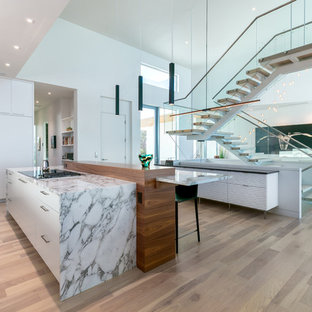 The Element House