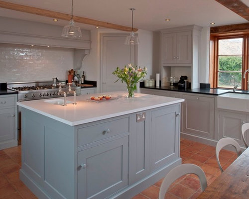 Saveemail Edmondson Interiors 5 Reviews The English Country Kitchen