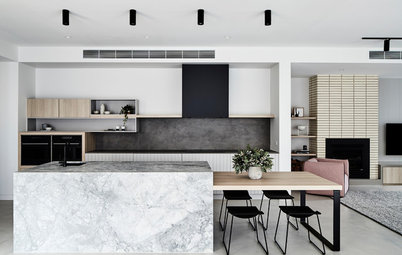 Pro Panel: 10 Kitchen-Layout Blunders and How to Avoid Them