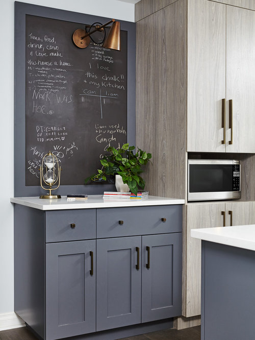 25 best kitchen ideas decoration pictures houzz 14679 | 03e1c6e2080e6fdd 4988 w500 h666 b0 p0