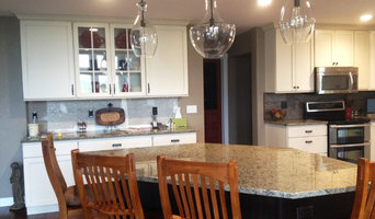 Best Interior Designers And Decorators In Norfolk, NE | Houzz Part 56
