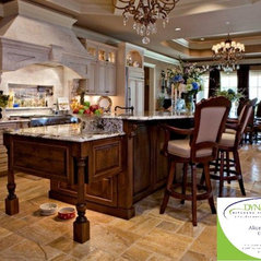 Dynamic kitchen and interiors wilmington nc us 28401 for Dynamic kitchen design interiors